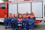 FW Königswalde 003.JPG